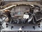 Foto BMW X3 2013 51773