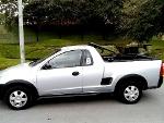 Foto Venta camioneta Pickup Chevrolet
