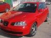 Foto Seat Ibiza Coupe 2003 121000