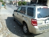 Foto Ford Escape 2011 XLT