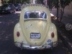 Foto VW sedan excelente