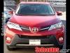 Foto Toyota rav4 5p 2.5 XLE AT 2013 Toyota Rav4 XLE...