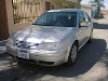 Foto Volkswagen Jetta Sedan 2000