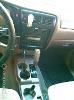 Foto Toyota tacoma 4 puertas 2002