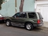 Foto Ford Explorer 2002 140000