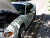 Foto Ford mustang cobra
