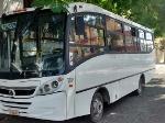 Foto Autobus excelente oporturnidad