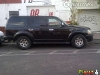 Foto Camioneta familiar ford expedition xlt,...