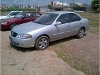 Foto Nissan sentra 2006 excelente