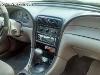 Foto Ford Mustang 2000 Regularizado Focos HID A C...