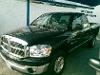 Foto Ram 2500 Pick up SLT Q Cab