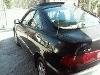 Foto Acura integra 96