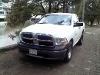 Foto Vendo pick-up ram 1500 st 4x2 atx