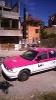Foto Se vende taxi DF c/s placas