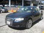 Foto Audi A4 2008 100471