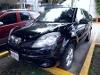 Foto Renault Koleos Expression 2010 en Tlanepantla,...