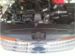 Foto Excelente Ford Fusion Standar 4 Cil. Economico...
