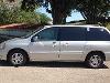 Foto Ford FREESTAR SE Minivan 2006