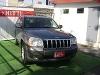 Foto 2008 Jeep Grand Cherokee en Venta