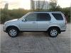 Foto Honda CR-V 2005 EXL 4WD a ABS rines q/c Pie
