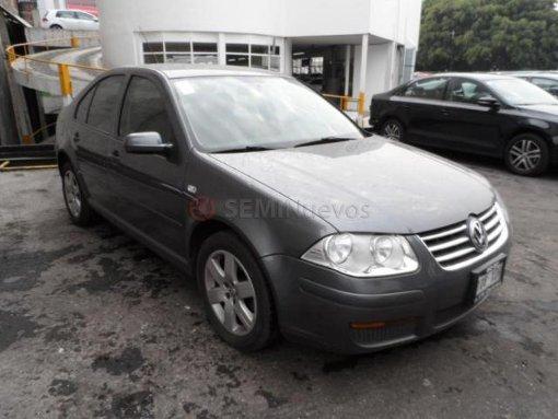 Foto Volkswagen Jetta 2009 90358