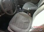 Foto Chevrolet Malibu 2004