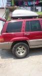 Foto Jeep Grand Cherokee Otra 1998