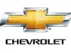 Foto Chevrolet Aveo 2013 46175