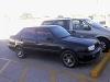 Foto Jetta 1995 GLS