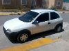 Foto Bonito Chevy blanco