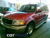 Foto Ford Expedition 2000, Jalisco