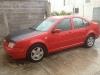 Foto Volkswagen Jetta 1999
