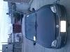 Foto Chevrolet Chevy Hatchback 1998