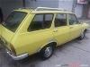 Foto Renault R 12TN Vagoneta 1978