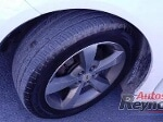 Foto Chevrolet Malibu LT 2011