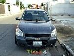 Foto Chevrolet Chevy 2009 Hatchback (5 Puertas) en...