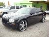 Foto 2006 Chrysler 300C en Venta