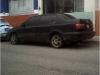 Foto Ahorrador de gasolina
