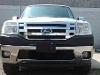 Foto Ford Ranger XLT CREW CAB, L4 2012 en Pachuca,...