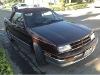 Foto Shadow convertible modelo 91