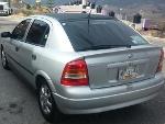 Foto Chevrolet astra hatchback motor 1.8 ecotec...