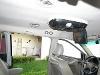Foto Honda Odyssey 03