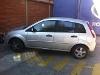 Foto Ford Fiesta 2003 179000
