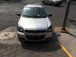 Foto Chevrolet Modelo Monza año 2012 en Benito jurez...