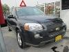 Foto Chevrolet Uplander Larga 2008 en Cuajimalpa de...
