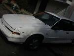 Foto Chevrolet Modelo Cavalier año 1994 en...