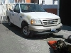 Foto Ford pick up - 250 -