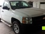 Foto Chevrolet Silverado Pick Up 1500 Mod. 2012...