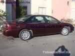 Foto Dodge INTREPID-SE 1997, Puebla,