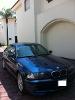 Foto Reestrenalo. BMW Serie 3 Sed n 2001